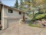 Primary Listing Image for MLS#: 1339557