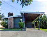 Primary Listing Image for MLS#: 1341357