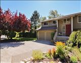 Primary Listing Image for MLS#: 1342457