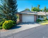 Primary Listing Image for MLS#: 1345557