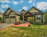 Primary Listing Image for MLS#: 1345757