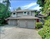 Primary Listing Image for MLS#: 1347957