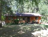 Primary Listing Image for MLS#: 1359657