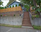 Primary Listing Image for MLS#: 1366257