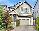 Primary Listing Image for MLS#: 1369557