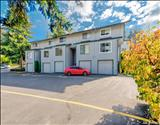 Primary Listing Image for MLS#: 1373357