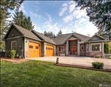 Primary Listing Image for MLS#: 1374657
