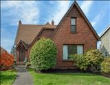 Primary Listing Image for MLS#: 1378757