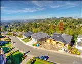 Primary Listing Image for MLS#: 1381757