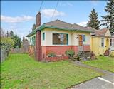 Primary Listing Image for MLS#: 1383157