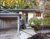 Primary Listing Image for MLS#: 1384757