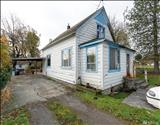Primary Listing Image for MLS#: 1386057