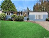 Primary Listing Image for MLS#: 1386857