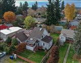 Primary Listing Image for MLS#: 1387257