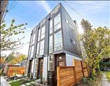 Primary Listing Image for MLS#: 1389257