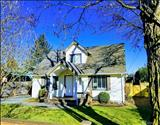 Primary Listing Image for MLS#: 1389557