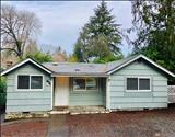 Primary Listing Image for MLS#: 1395557