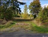 Primary Listing Image for MLS#: 1400657