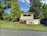 Primary Listing Image for MLS#: 1401457