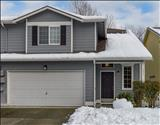 Primary Listing Image for MLS#: 1406257