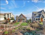 Primary Listing Image for MLS#: 1408457