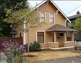Primary Listing Image for MLS#: 1411457