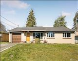 Primary Listing Image for MLS#: 1425957