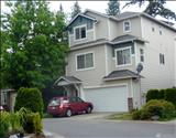 Primary Listing Image for MLS#: 1426657