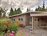 Primary Listing Image for MLS#: 1429357