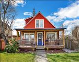 Primary Listing Image for MLS#: 1431157