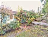 Primary Listing Image for MLS#: 1431957
