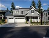 Primary Listing Image for MLS#: 1442157