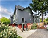 Primary Listing Image for MLS#: 1447657