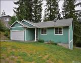 Primary Listing Image for MLS#: 1450457