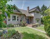 Primary Listing Image for MLS#: 1453957