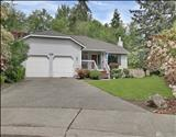 Primary Listing Image for MLS#: 1456057