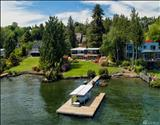 Primary Listing Image for MLS#: 1458557