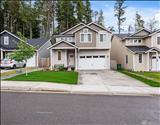 Primary Listing Image for MLS#: 1464257