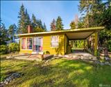 Primary Listing Image for MLS#: 1468857