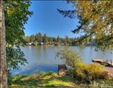 Primary Listing Image for MLS#: 1470957