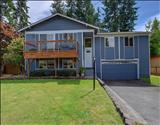 Primary Listing Image for MLS#: 1473457