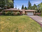 Primary Listing Image for MLS#: 1473957