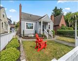 Primary Listing Image for MLS#: 1480557