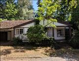Primary Listing Image for MLS#: 1499957