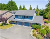 Primary Listing Image for MLS#: 1500557