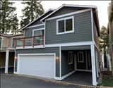 Primary Listing Image for MLS#: 1504757