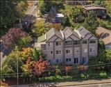 Primary Listing Image for MLS#: 1507357
