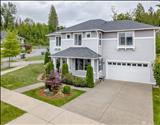 Primary Listing Image for MLS#: 1521857