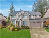 Primary Listing Image for MLS#: 1523857