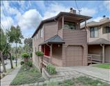 Primary Listing Image for MLS#: 1524757